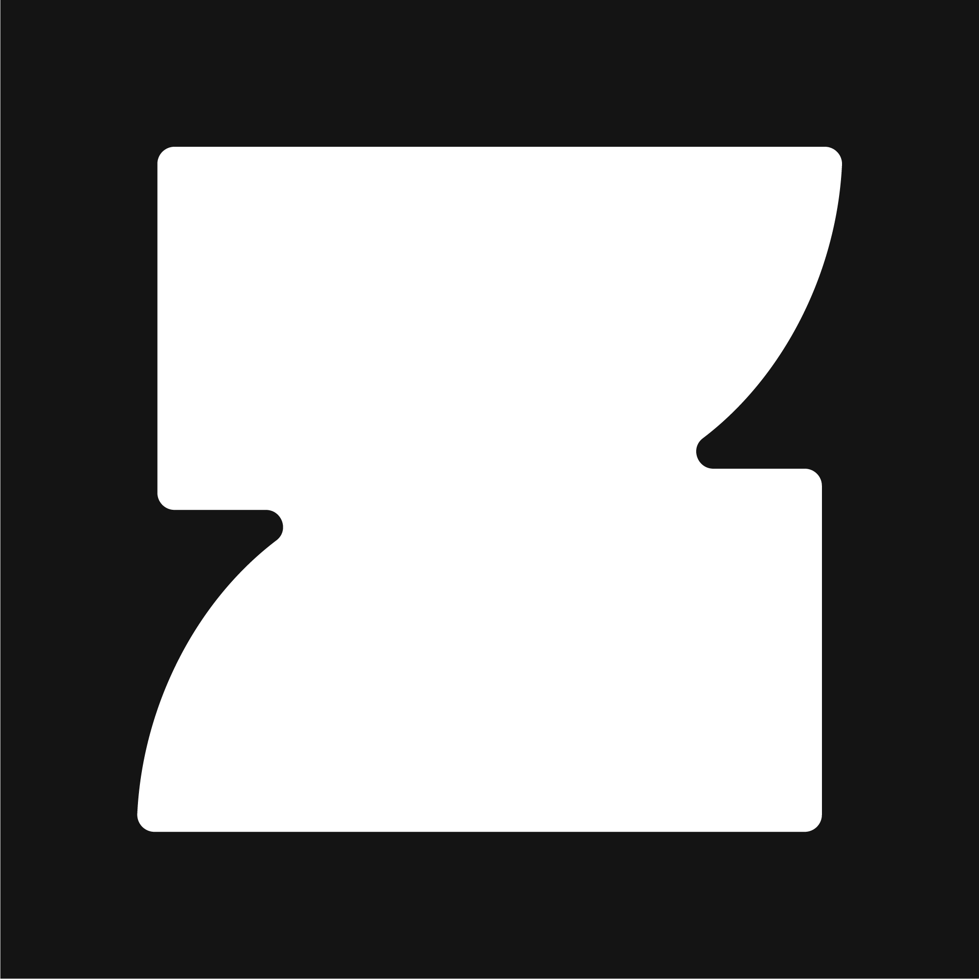 BW__Letter_Z