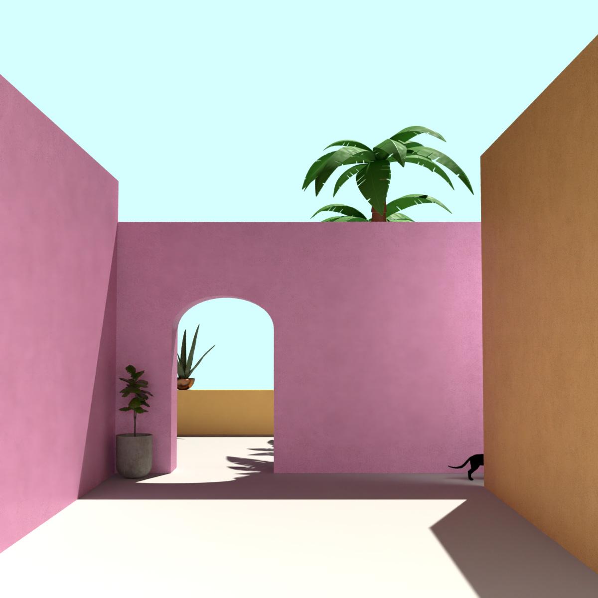 Beach-house-View-1