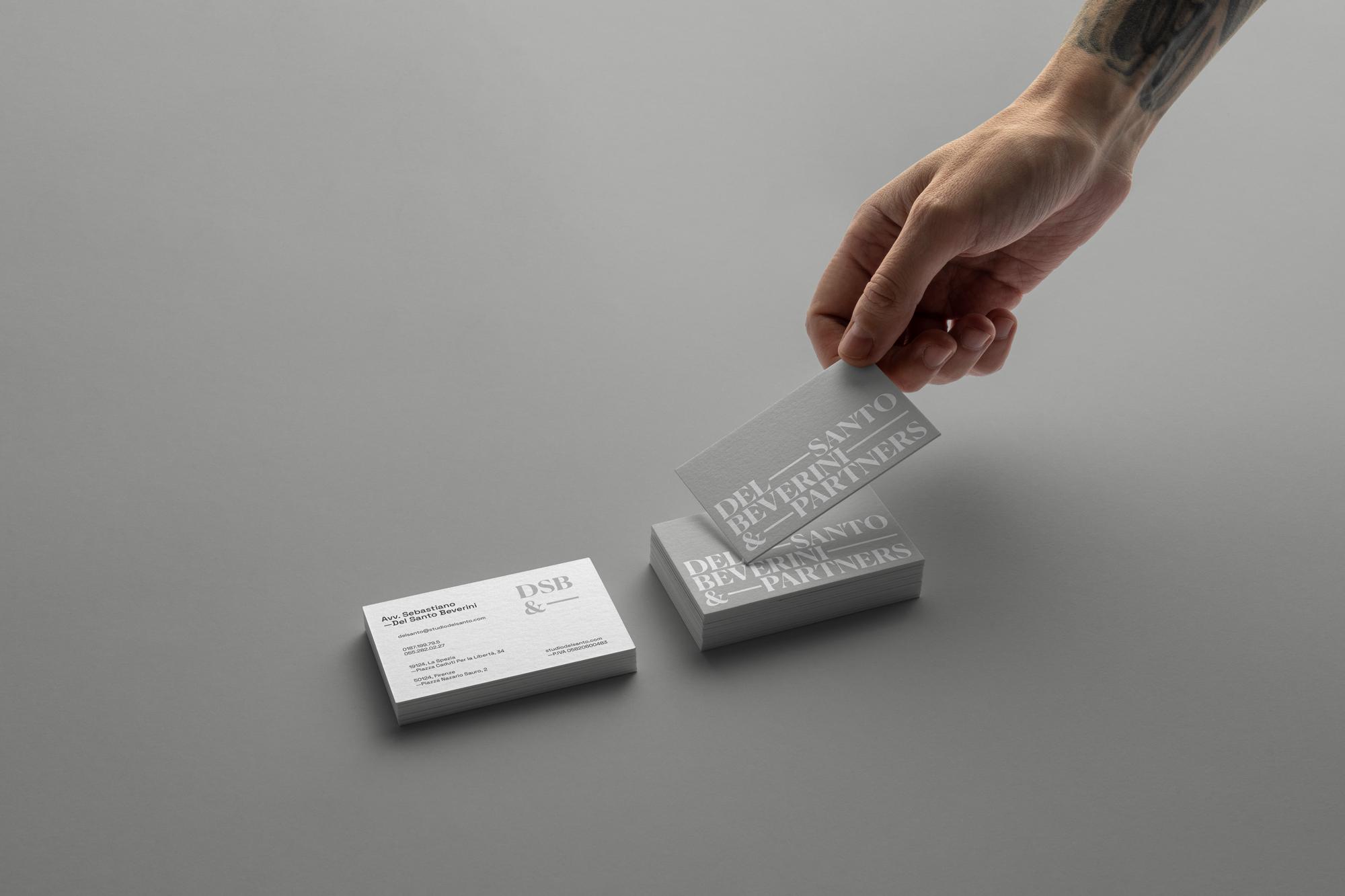 DSB-branding-mockup2
