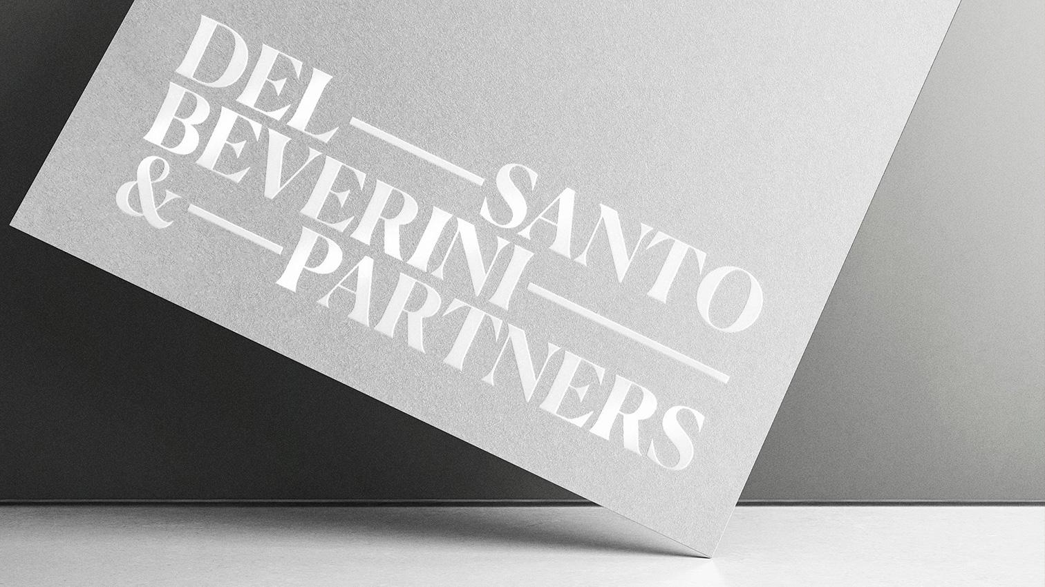 Del Santo Beverini & Partners