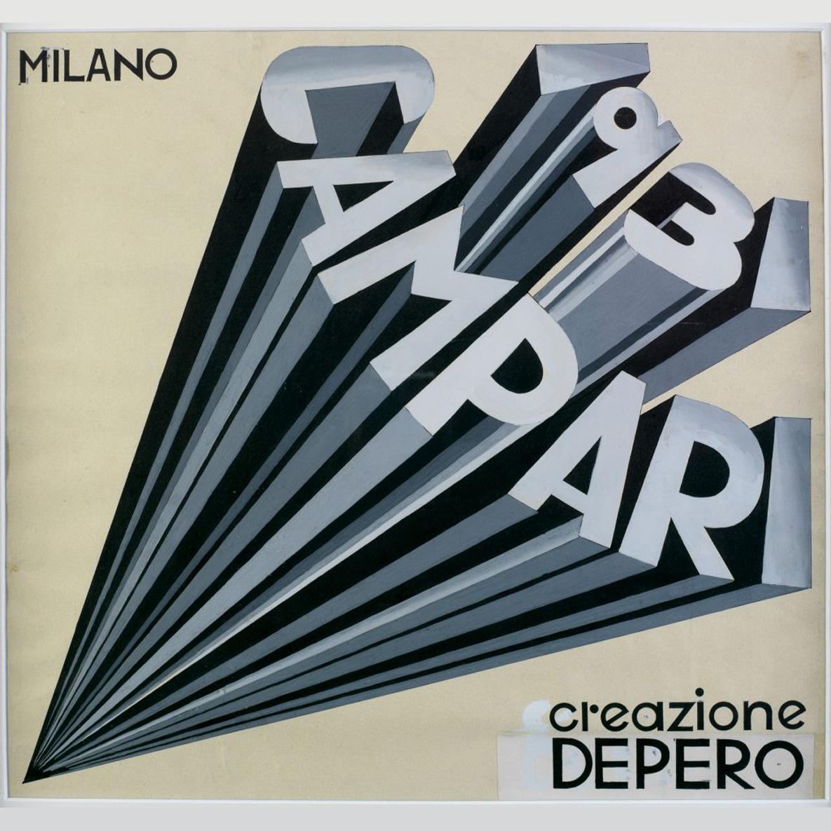 Depero_original