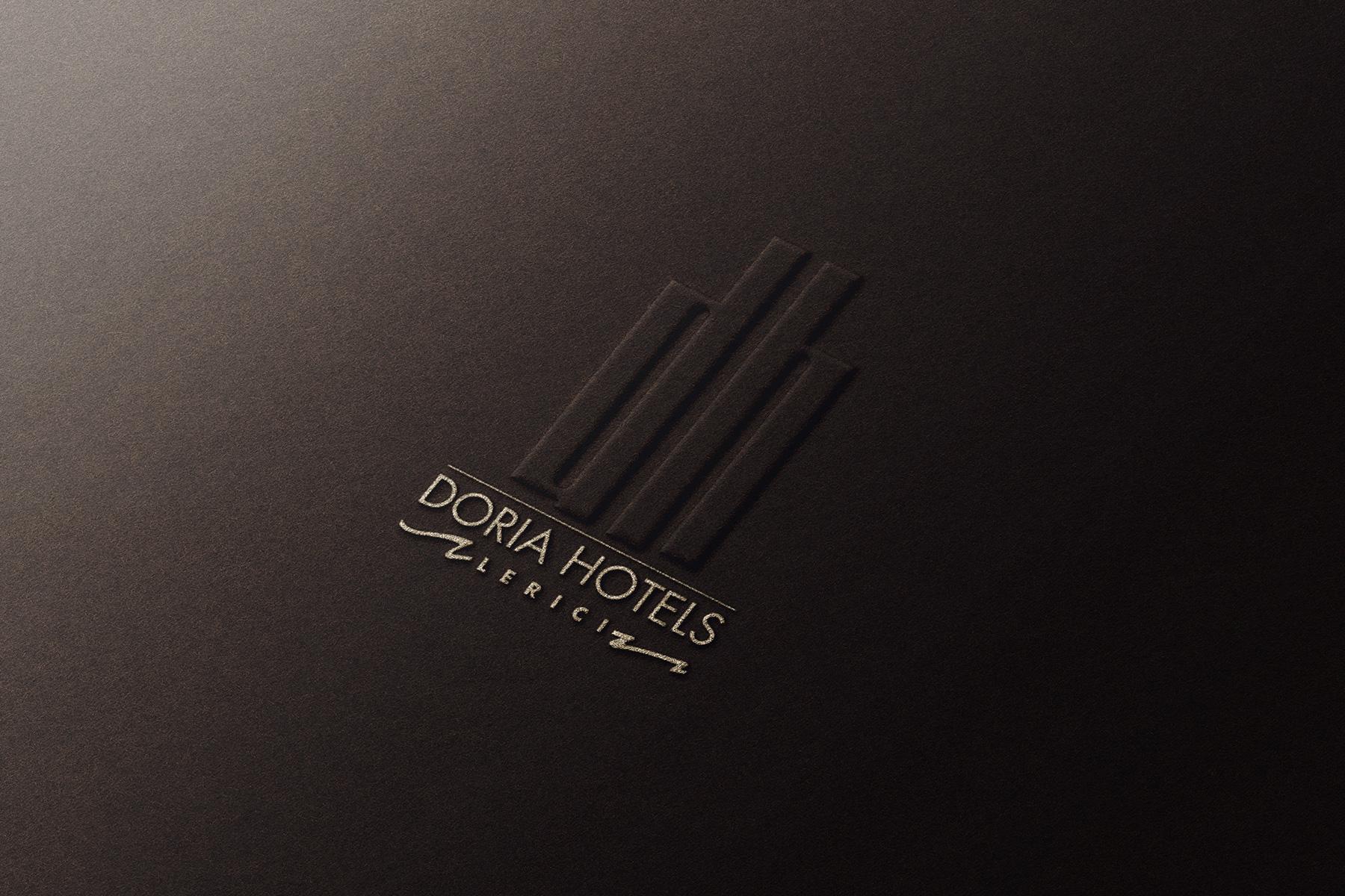 Doria_cover_2021_02