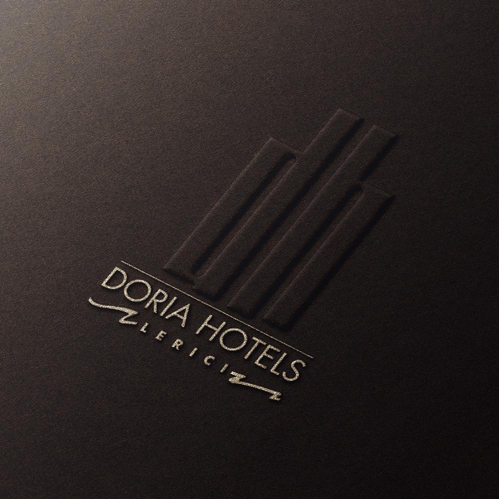 Doria_cover_mobile_2021_01