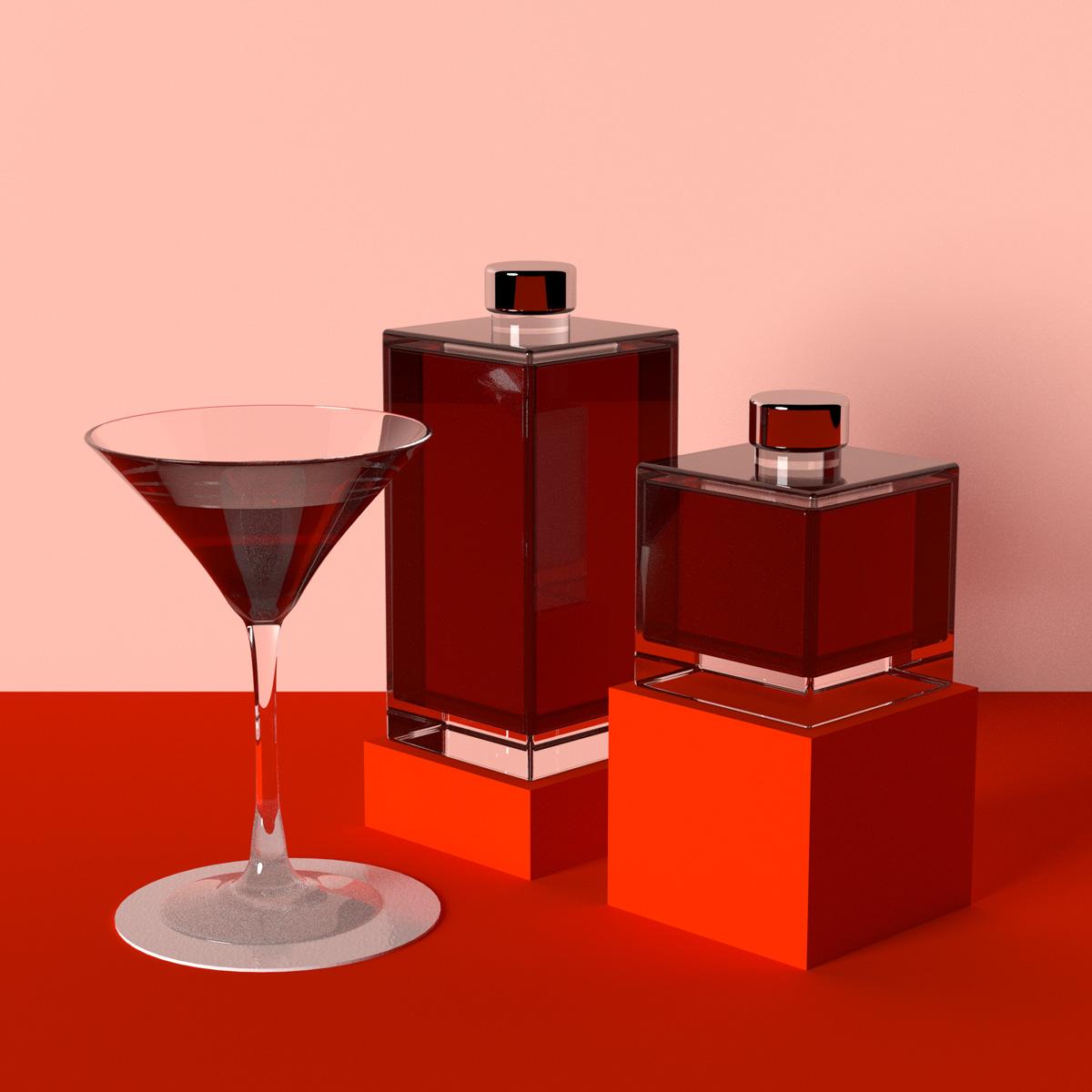ML_bottles_05-View-1