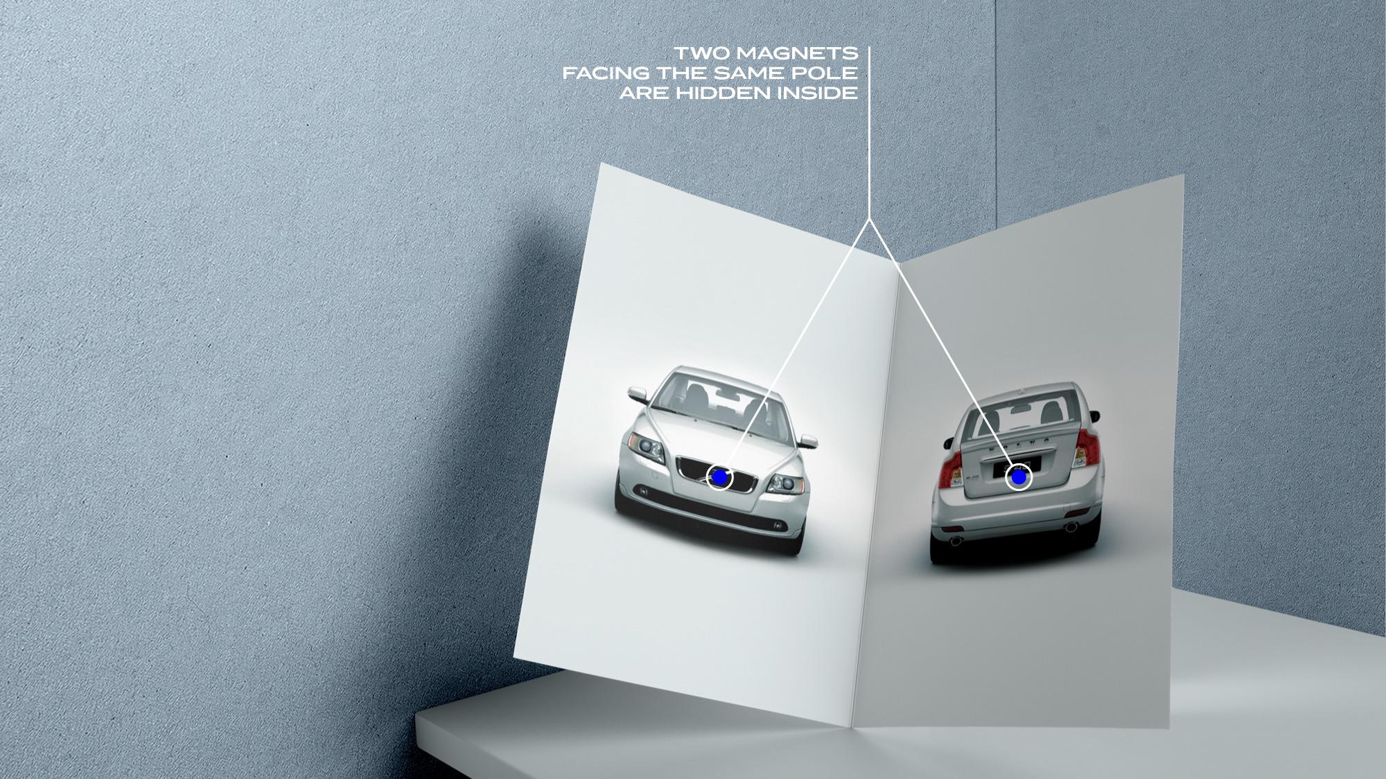 Volvo_brochure_2021_01