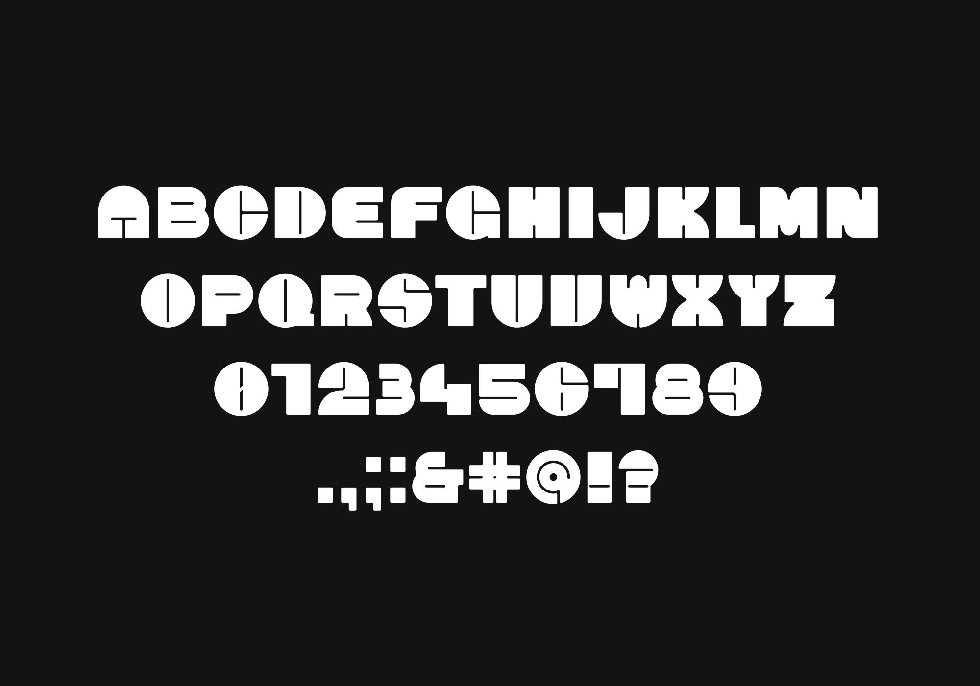 Chonky_font_full